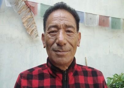 आप्mनो मातृभूमि कसैले विर्सनु हुदैन