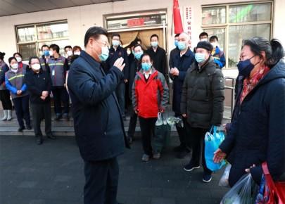 कोरोना भाईरसका कारण चीनमा एकैदिनमा १०८ जनाको मृत्यु