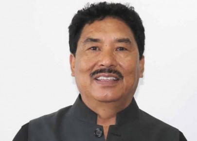 मनाङ ८ सदस्य नेपाली कांग्रेसको केन्द्रीय समितिका विभिन्न विभागहरुमा मनोनित