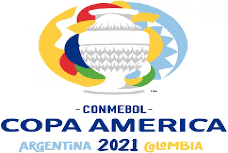 ब्राजिल कोपा अमेरिका फुटबलमा सहभागि हुने