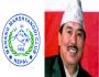 मनाङका काँग्रेस सभापति गुरुङद्वारा मनाङ मस्र्याङ्दी क्लबको नयाँ कार्यसमतिलाई बधाई तथा शुभकामना