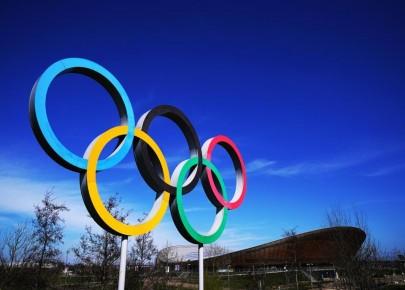 ३२औँ ग्रीष्मकालीन ओलम्पिकमा चनिको अग्रता कायमै