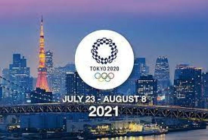 टोकियो ओलम्पिकमा १० हजारसम्म दर्शकलाई उपस्थित हुन दिने
